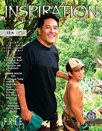 July - August - September 2009 Issue