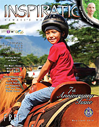 May - June 2009 Issue